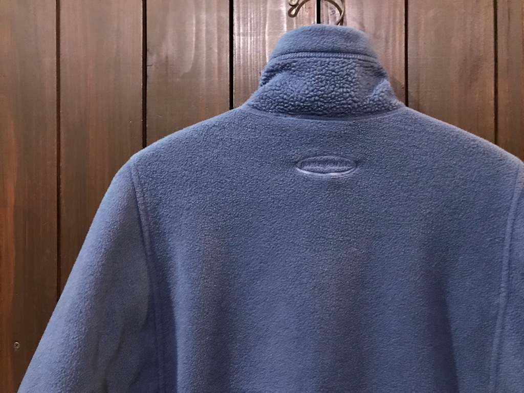 マグネッツ神戸店 8/24(土)Superior入荷! #5 Patagonia Fleece Item!!!_c0078587_13575812.jpg
