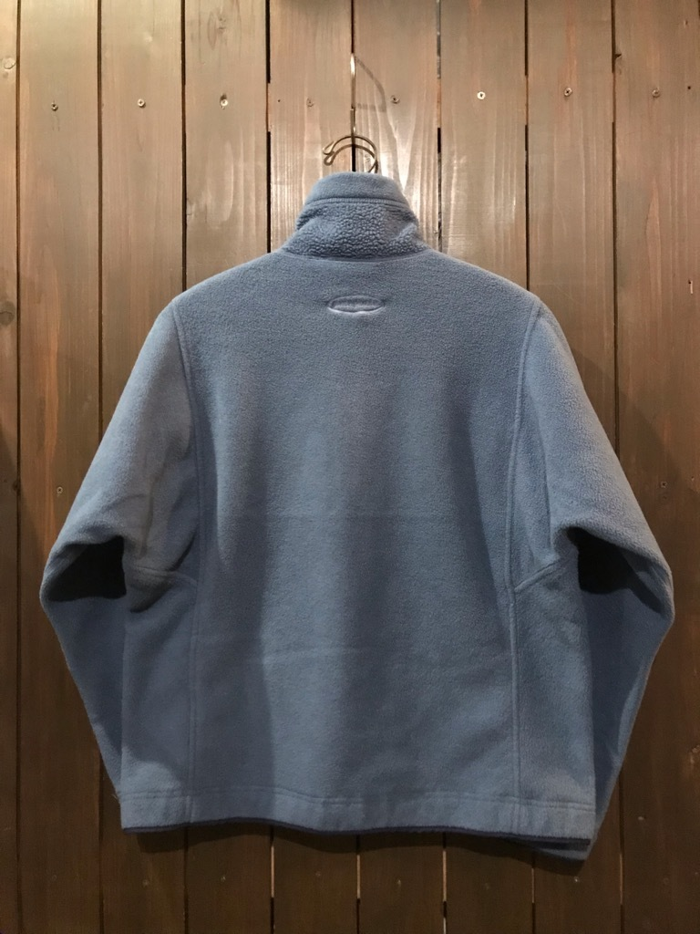 マグネッツ神戸店 8/24(土)Superior入荷! #5 Patagonia Fleece Item!!!_c0078587_13575856.jpg