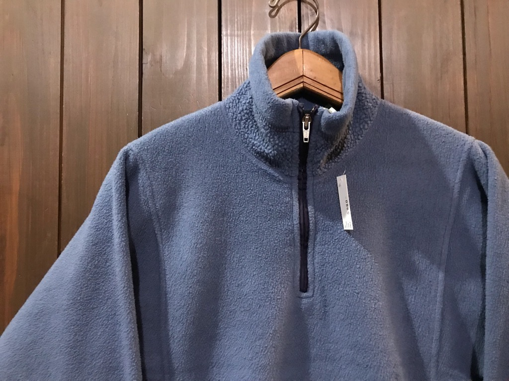 マグネッツ神戸店 8/24(土)Superior入荷! #5 Patagonia Fleece Item!!!_c0078587_13575942.jpg