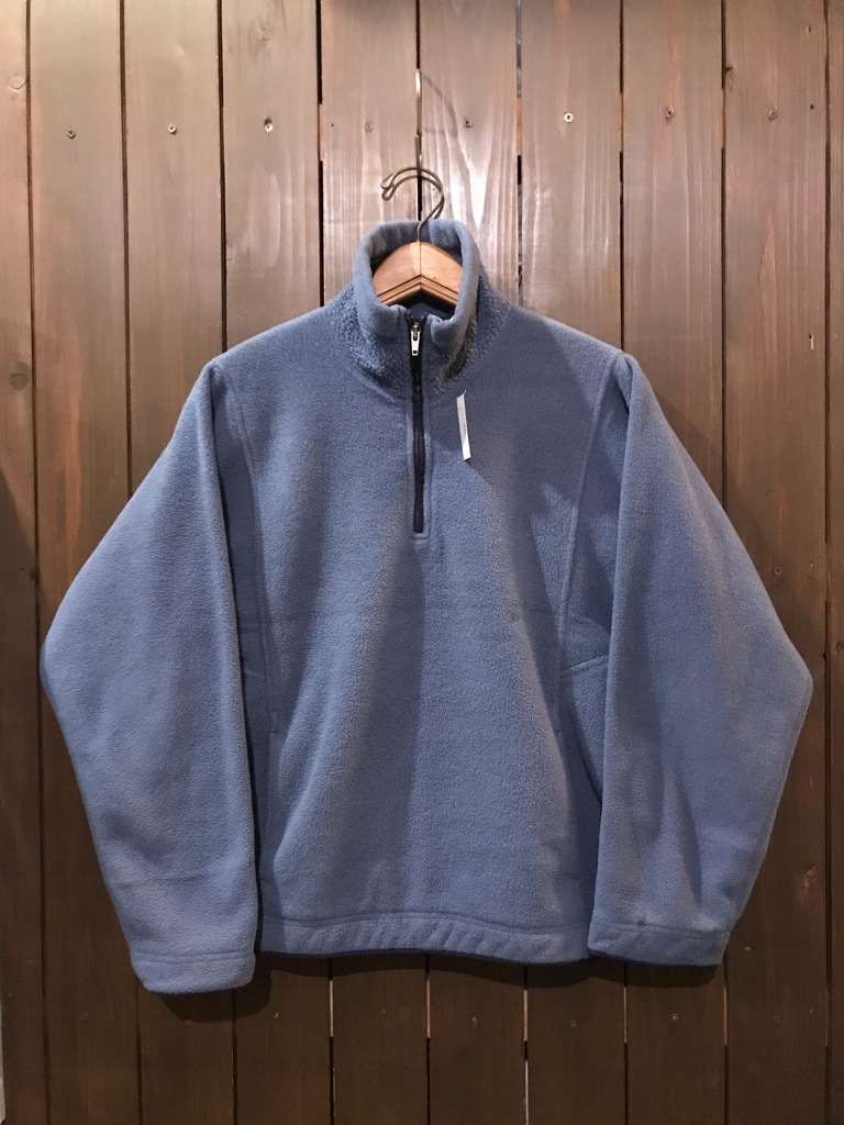 マグネッツ神戸店 8/24(土)Superior入荷! #5 Patagonia Fleece Item!!!_c0078587_13575953.jpg