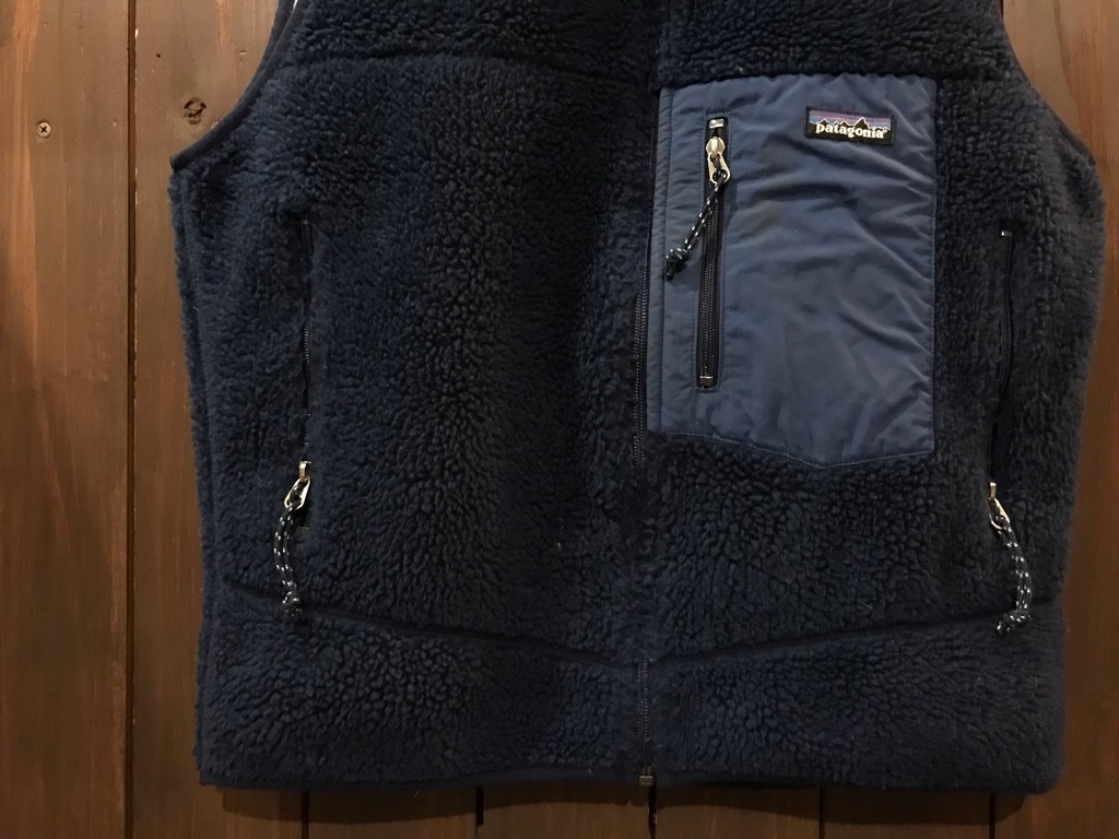 マグネッツ神戸店 8/24(土)Superior入荷! #5 Patagonia Fleece Item!!!_c0078587_13591909.jpg