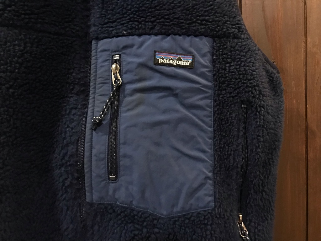 マグネッツ神戸店 8/24(土)Superior入荷! #5 Patagonia Fleece Item!!!_c0078587_13592116.jpg