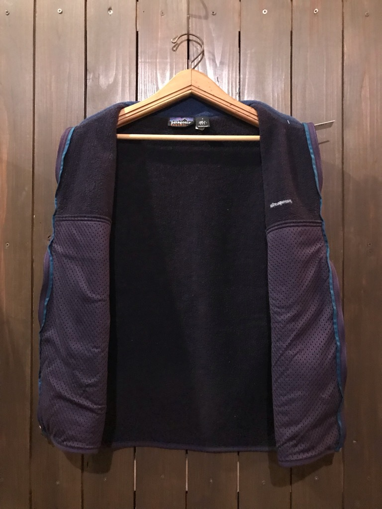 マグネッツ神戸店 8/24(土)Superior入荷! #5 Patagonia Fleece Item!!!_c0078587_14002982.jpg