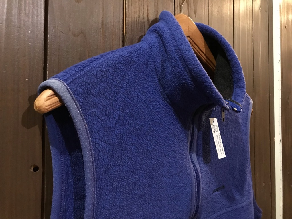 マグネッツ神戸店 8/24(土)Superior入荷! #5 Patagonia Fleece Item!!!_c0078587_14005399.jpg