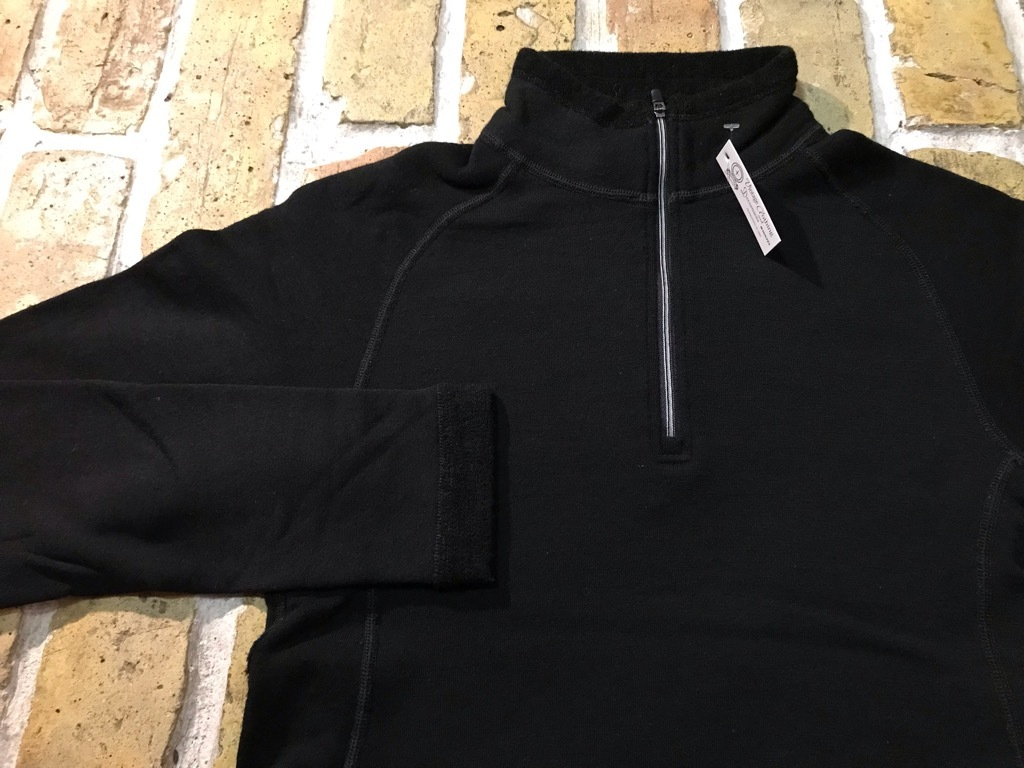 マグネッツ神戸店 8/24(土)Superior入荷! #5 Patagonia Fleece Item!!!_c0078587_14055301.jpg