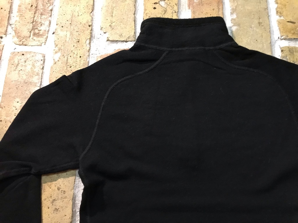 マグネッツ神戸店 8/24(土)Superior入荷! #5 Patagonia Fleece Item!!!_c0078587_14055508.jpg