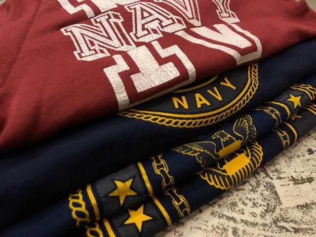 US Military Sweat!!(マグネッツ大阪アメ村店)_c0078587_235545100.jpg
