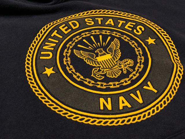 US Military Sweat!!(マグネッツ大阪アメ村店)_c0078587_23572829.jpg