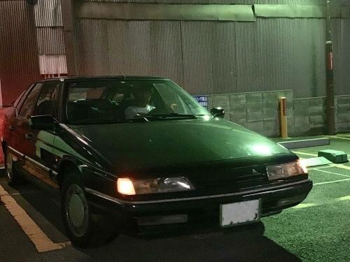 テストドライブと京都の美味しいお店_c0105691_18321195.jpeg