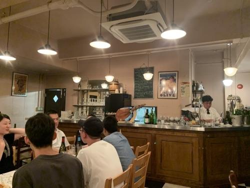 テストドライブと京都の美味しいお店_c0105691_20061415.jpeg