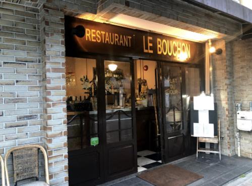 テストドライブと京都の美味しいお店_c0105691_20144968.jpeg