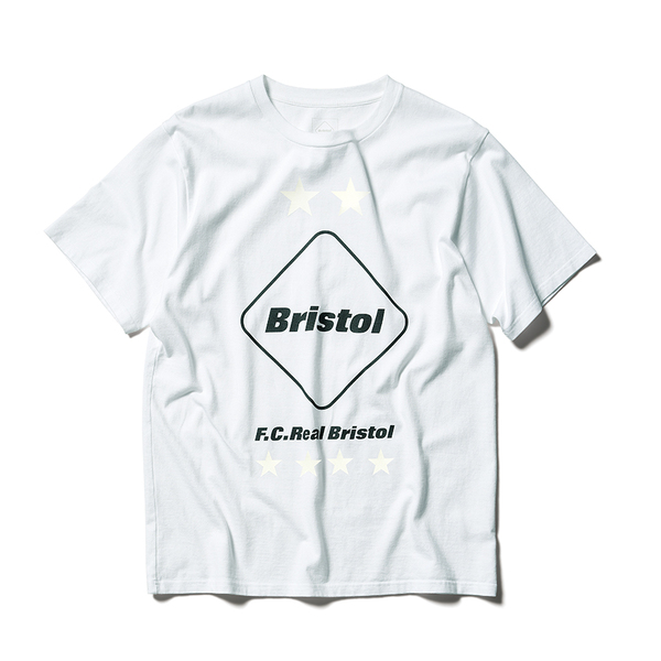 F.C.Real Bristol 2019 A/W COLLECTION Release Products._c0079892_19363596.jpg