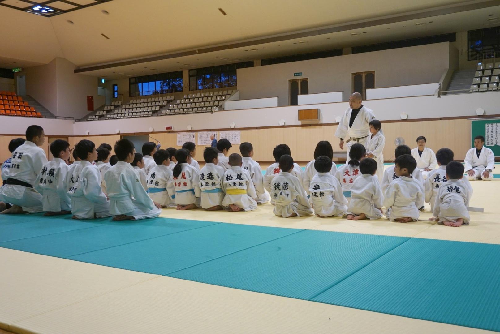 2019 全国中学校柔道大会_b0172494_21421949.jpg