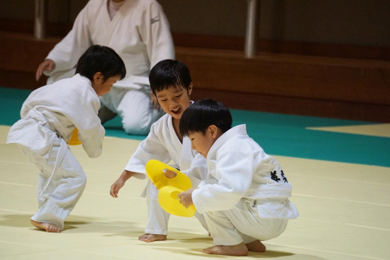 2019 全国中学校柔道大会_b0172494_21474355.jpg