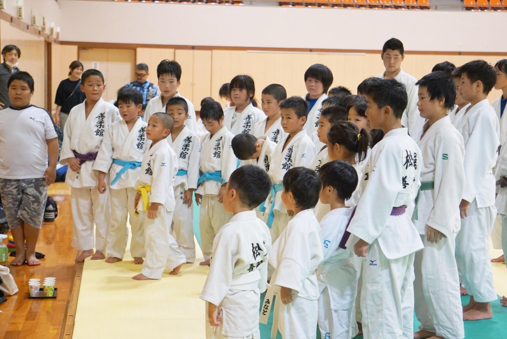2019 全国中学校柔道大会_b0172494_21482542.jpg