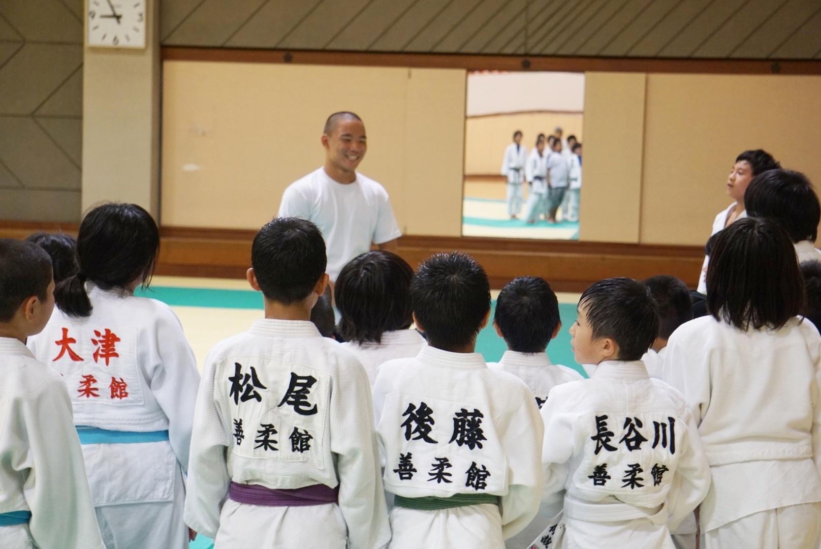 2019 全国中学校柔道大会_b0172494_21483353.jpg