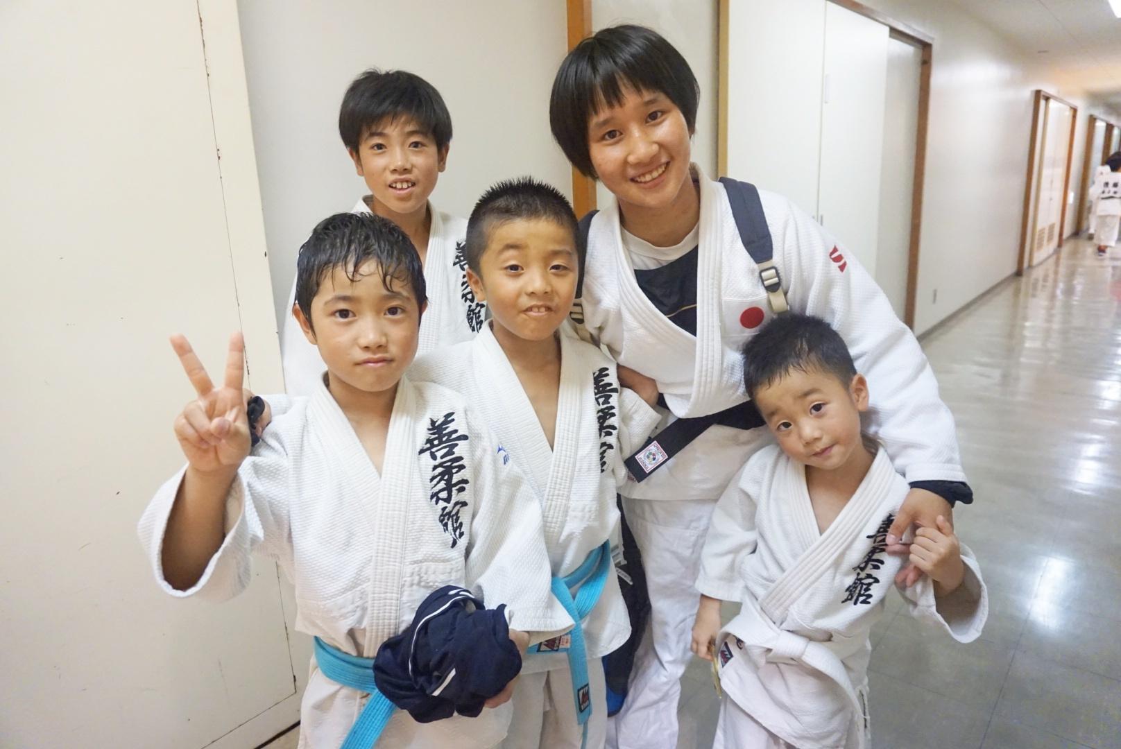2019 全国中学校柔道大会_b0172494_21491635.jpg