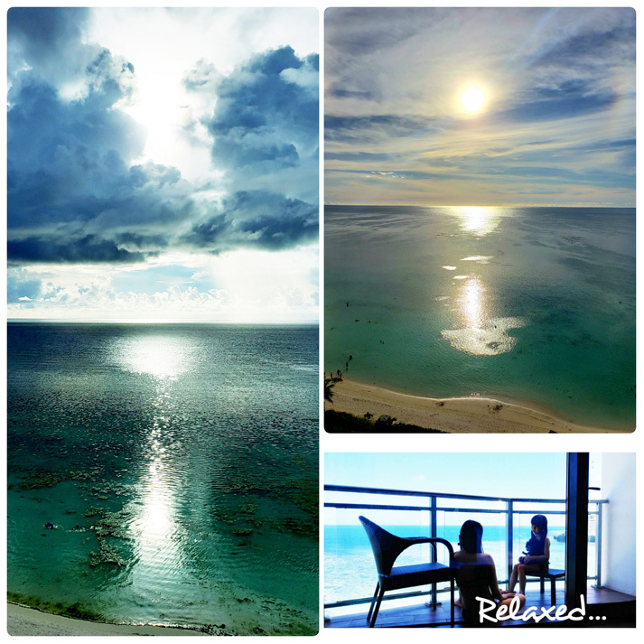 Guam*4(アムアムちゃん!)_d0224894_19194728.jpg