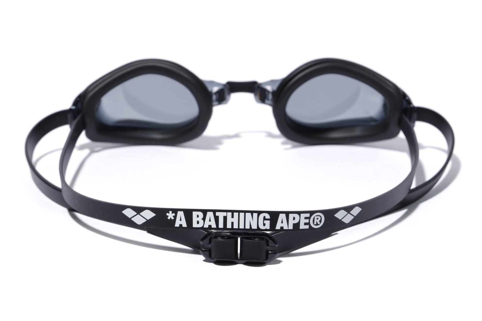 A BATHING APE® × arena_a0174495_11183384.jpg