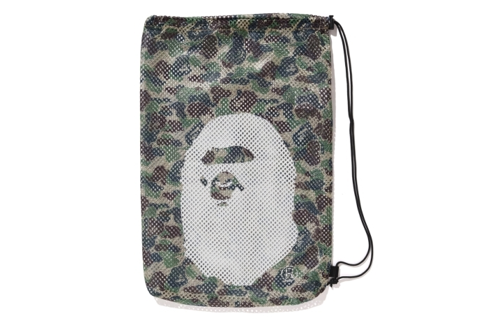 A BATHING APE® × arena_a0174495_11214037.jpg