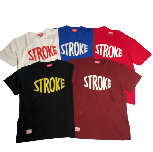 STROKE. NEW ITEMS!!!!!_d0101000_16451374.png