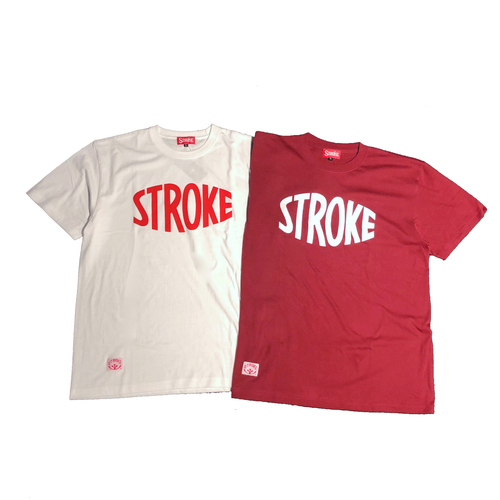 STROKE. NEW ITEMS!!!!!_d0101000_16461496.jpg