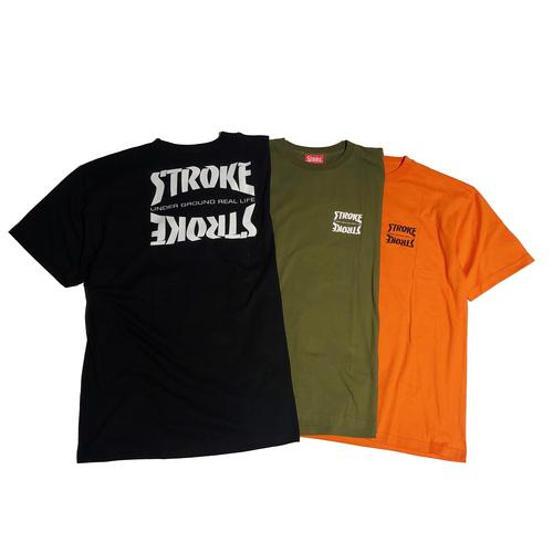 STROKE. NEW ITEMS!!!!!_d0101000_16463321.jpg
