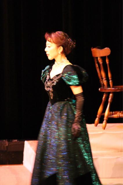 オペラ「トスカ」リリカ公演 写真 ②_f0144003_21205740.jpg