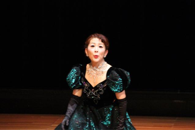 オペラ「トスカ」リリカ公演 写真 ②_f0144003_21210081.jpg