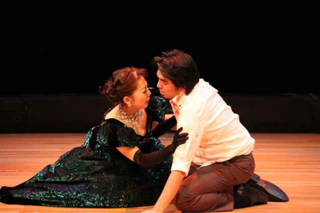 オペラ「トスカ」リリカ公演 写真 ②_f0144003_21212799.jpg