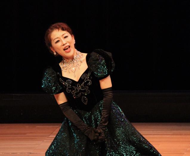 オペラ「トスカ」リリカ公演 写真 ②_f0144003_21213672.jpg