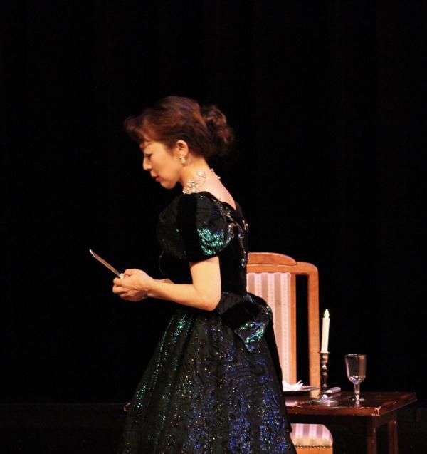 オペラ「トスカ」リリカ公演 写真 ②_f0144003_21230718.jpg