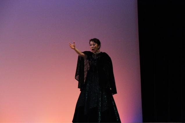 オペラ「トスカ」リリカ公演 写真 ③_f0144003_21252864.jpg