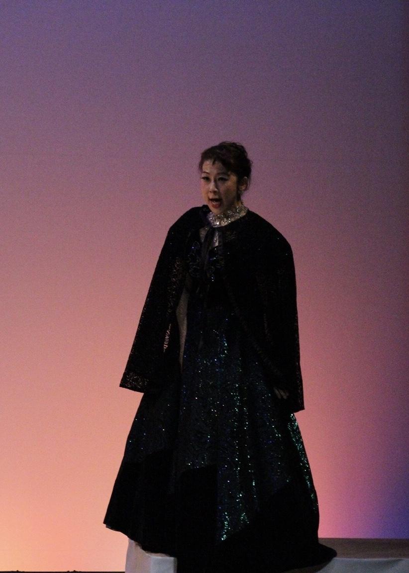 オペラ「トスカ」リリカ公演 写真 ③_f0144003_21393445.jpeg