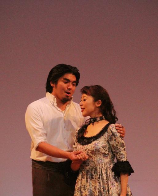 オペラ「トスカ」リリカ公演 写真①_f0144003_21485910.jpeg