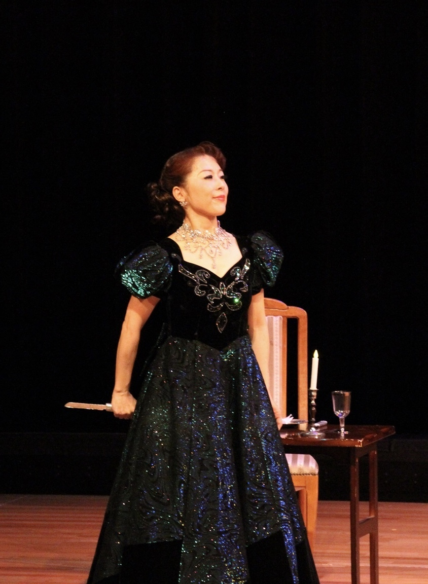オペラ「トスカ」リリカ公演 写真 ②_f0144003_21542339.jpeg