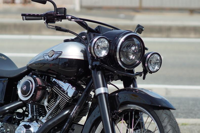 FXDL custom_e0127304_07443984.jpg