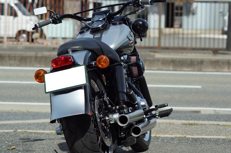 FXDL custom_e0127304_08382764.jpg