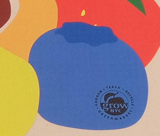 ニューヨークの青空市場の特製オリジナル・トートバッグ、その衝撃のお値段は?_b0007805_13271895.jpg