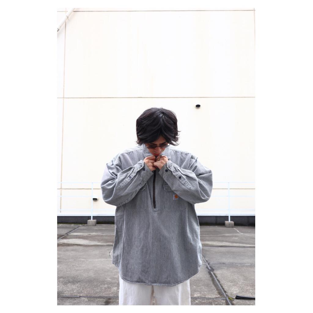 8/24(金) 秋物立ち上げ入荷日ー!!!!_c0389107_20482241.jpg