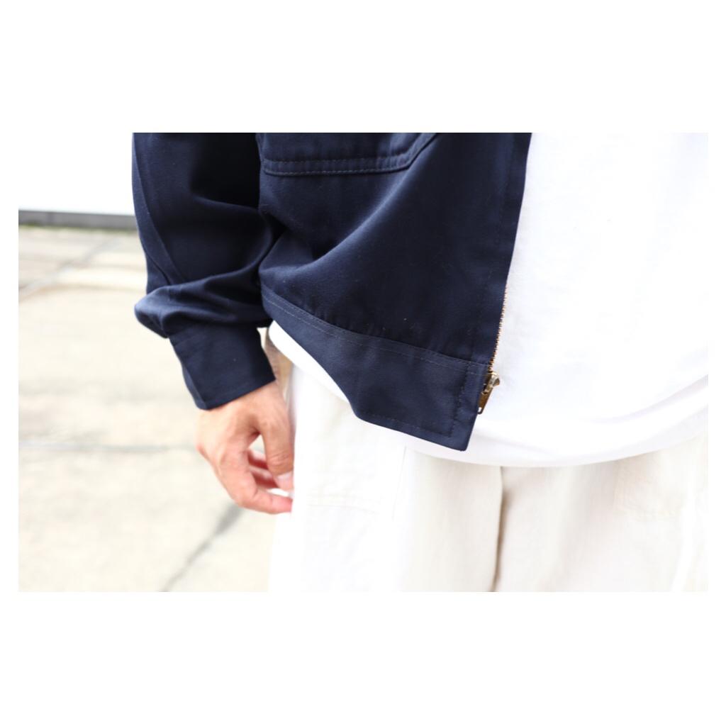 8/24(金) 秋物立ち上げ入荷日ー!!!!_c0389107_20495060.jpg