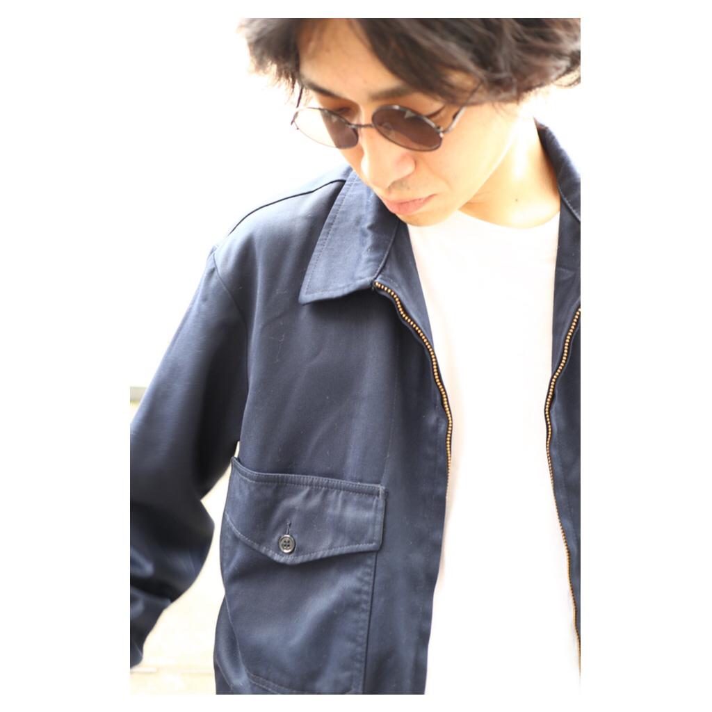 8/24(金) 秋物立ち上げ入荷日ー!!!!_c0389107_20511797.jpg