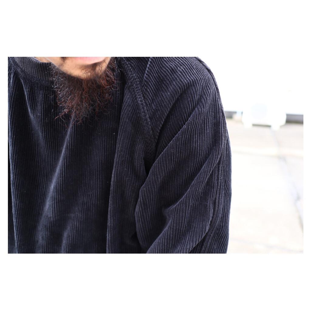 8/24(金) 秋物立ち上げ入荷日ー!!!!_c0389107_20544407.jpg