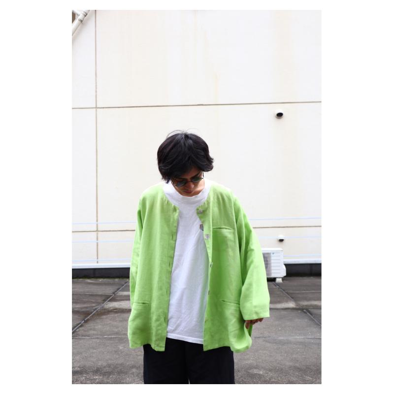 8/24(金) 秋物立ち上げ入荷日ー!!!!_c0389107_21043999.jpg