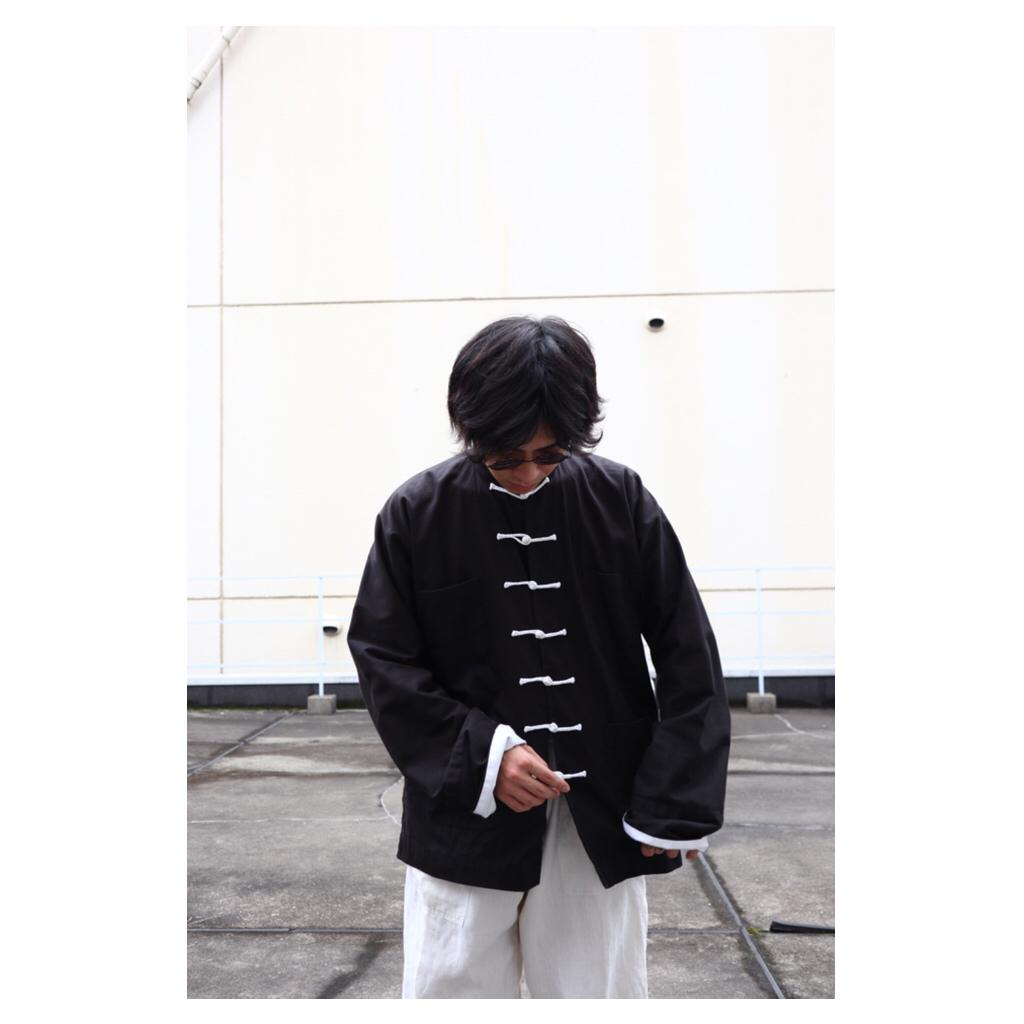 8/24(金) 秋物立ち上げ入荷日ー!!!!_c0389107_21100766.jpg