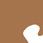 吉村順三の鎌倉山の茶室_c0195909_17331124.jpg