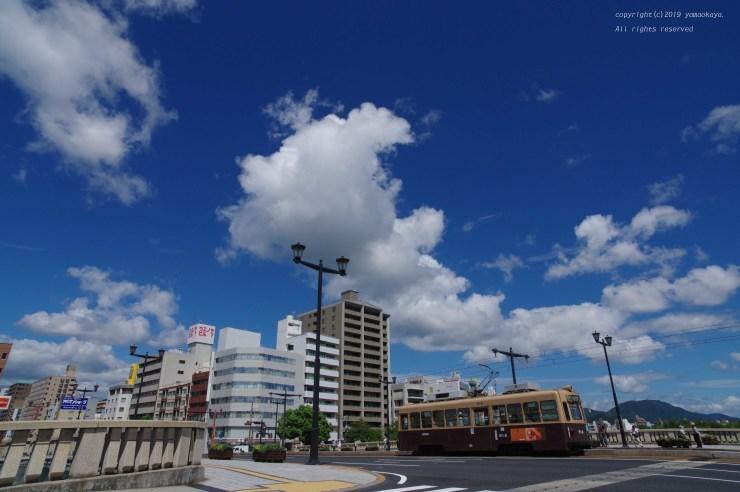 夏の青空を_d0309612_23213185.jpg