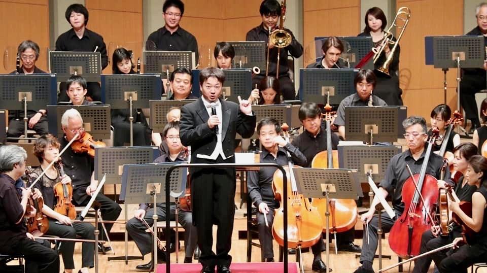 車のまち、ものづくりのまち豊田でコンサート with 名フィル_e0414315_13225076.jpeg