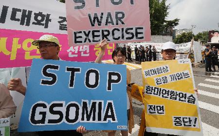 GSOMIA破棄 - 韓国は筋を通すべき、全責任は安倍日本にある_c0315619_13271817.png