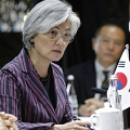 GSOMIA破棄 - 韓国は筋を通すべき、全責任は安倍日本にある_c0315619_13295699.png